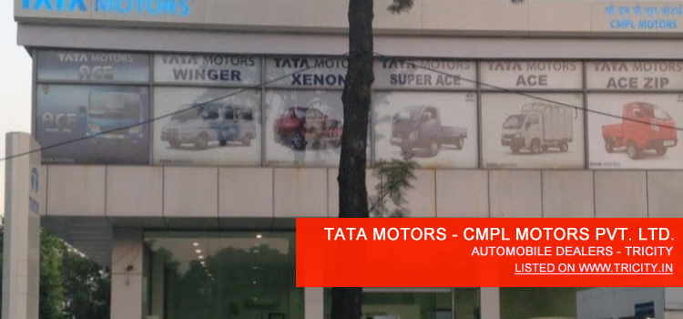 tata-motors-cmpl-motors-pvt-ltd-mohali