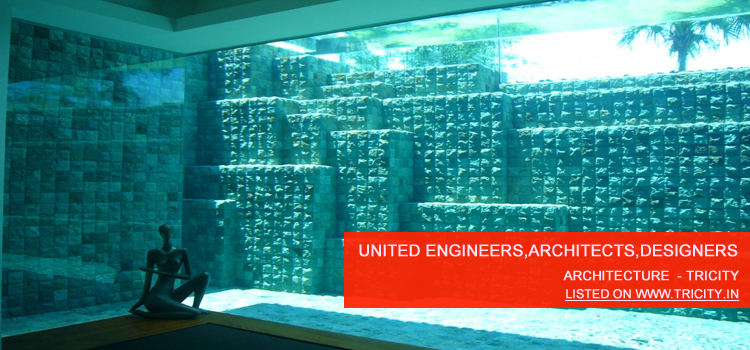 unitedengineers