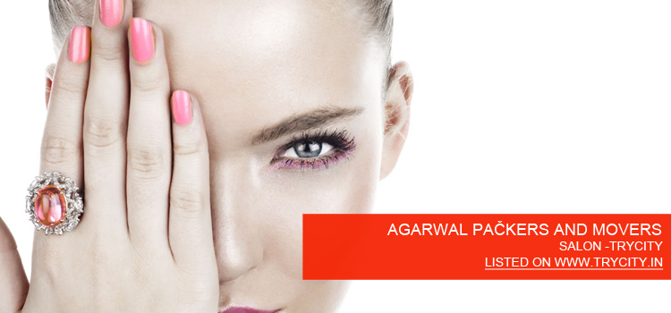 AGARWAL-PAČKERS-AND-MOVERS