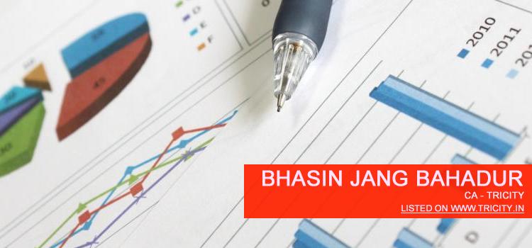 bhasin
