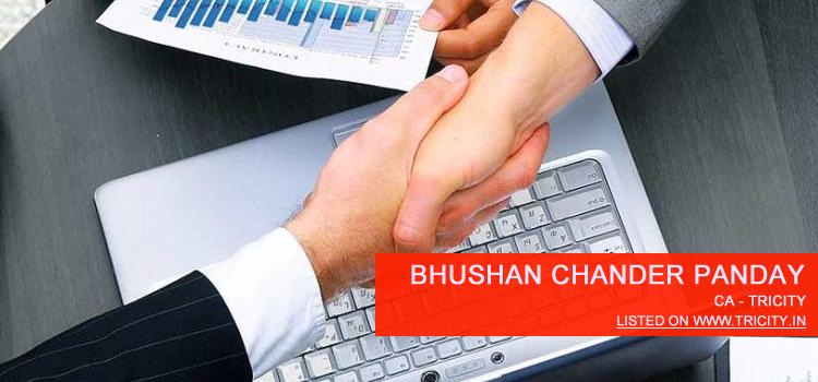 bhusahn
