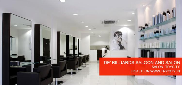 DE'-BILLIARDS-SALOON-AND-SALON
