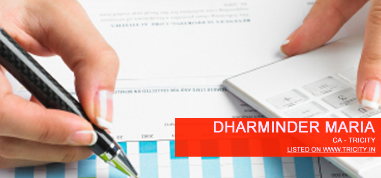 dharminder