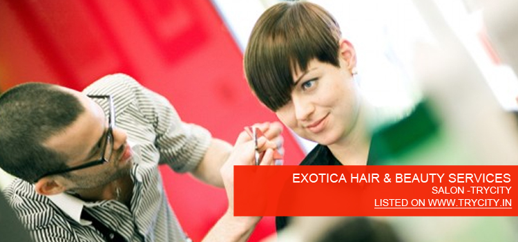 EXOTICA-HAIR-&-BEAUTY-SERVICES
