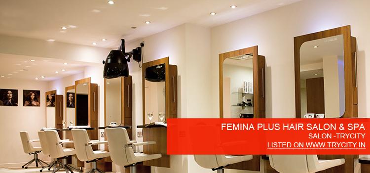 FEMINA-PLUS-HAIR-SALON-&-SPA