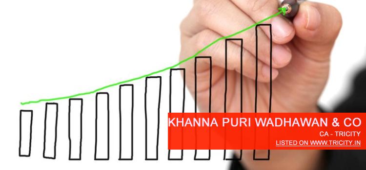 khana puri