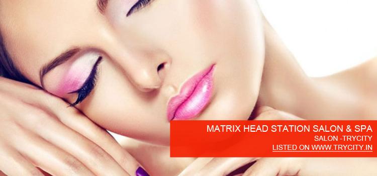 MATRIX-HEAD-STATION-SALON-&-SPA
