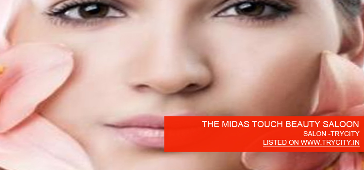 THE-MIDAS-TOUCH-BEAUTY-SALOON