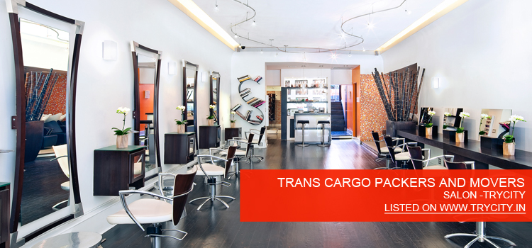 TRANS-CARGO-PACKERS-AND-MOVERS