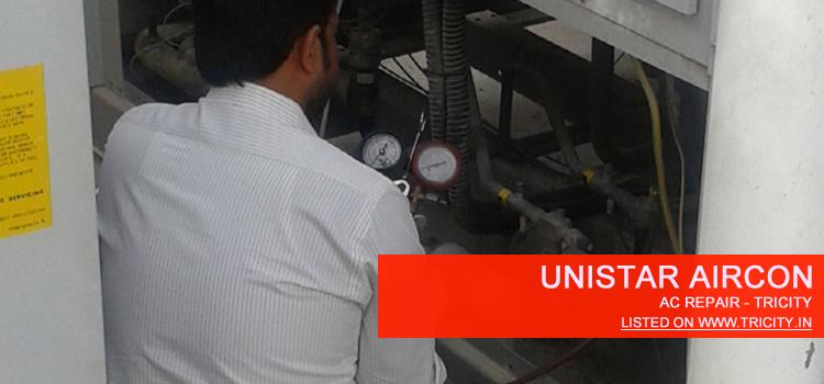 Unistar Aircon Mohali