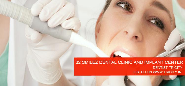32-SMILEZ-DENTAL-CLINIC-AND-IMPLANT-CENTER