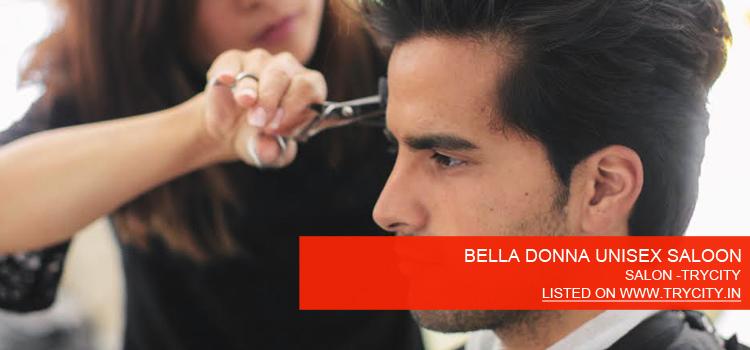 BELLA-DONNA-UNISEX-SALOON