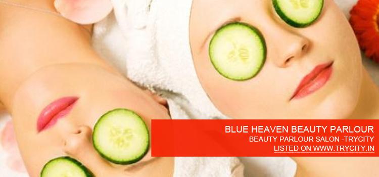 BLUE-HEAVEN-BEAUTY-PARLOUR