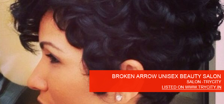 BROKEN-ARROW-UNISEX-BEAUTY-SALON