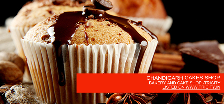 CHANDIGARH-CAKES-SHOP