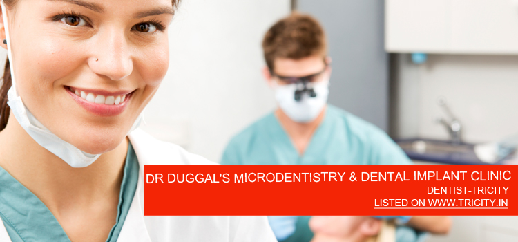 DR-DUGGAL'S-MICRODENT