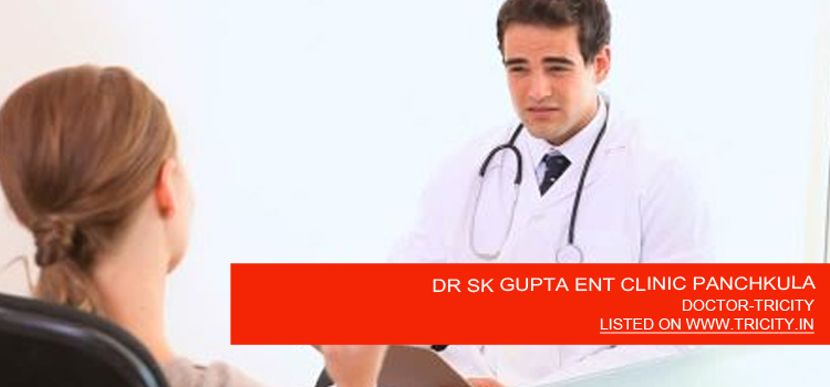 Gupta clinic is an ambitious facility for the dispensation of total ENT care that meets global standards. The state-of-the-art facilities with modern equipments and specialists will extend you the best service. Guided by clear vision, excellent expertise and extensive knowledge Gupta clinic is redefining the ENT health care.