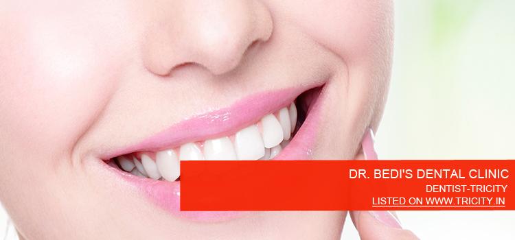 DR.-BEDI'S-DENTAL-CLINIC