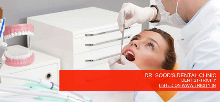 DR.-SOOD'S-DENTAL-CLINIC