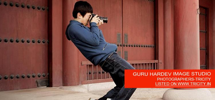 GURU-HARDEV-IMAGE-STUDIO