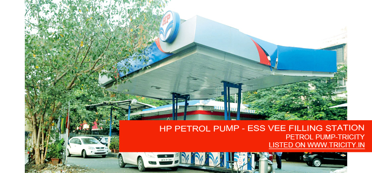 HP-PETROL-PUMP---ESS-VEE-FILLING-STATION