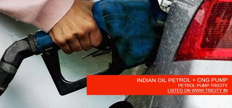 INDIAN-OIL-PETROL-+-CNG-PUMP