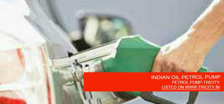 Petrol Pump kilns in Chandigarh, Petrol Pump kilns Chandigarh , Petrol Pump Chandigarh, Petrol Pump , Petrol Pump Chandigarh, petrol pumps, petrol pumps near me, ,petrol pumps office, petrol pumps nearby,