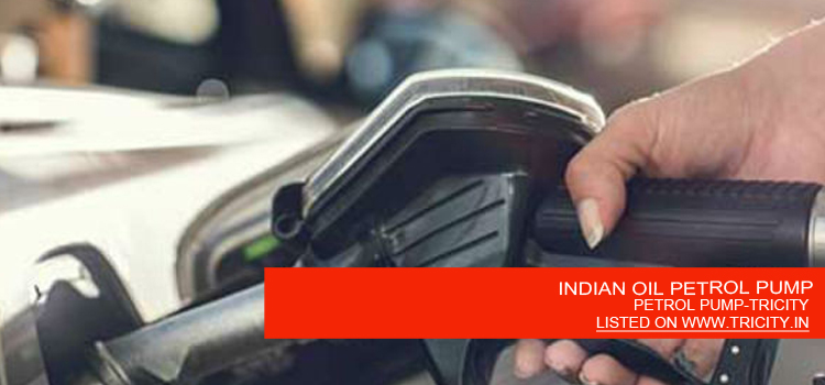 INDIAN-OIL-PETROL-PUMP