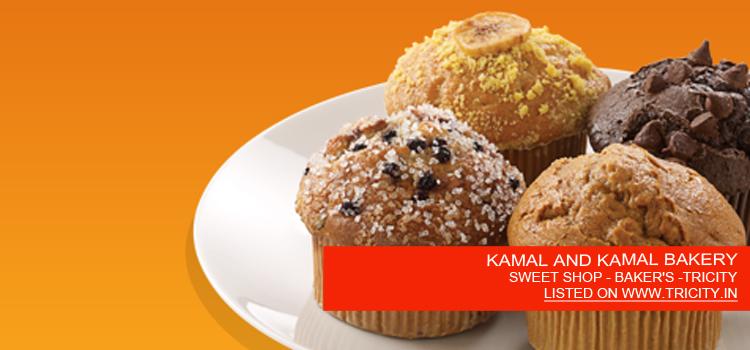 KAMAL-AND-KAMAL-BAKERY