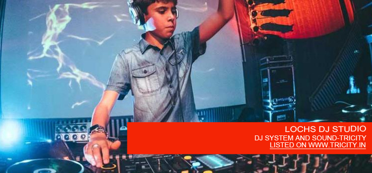 LOCHS-DJ-STUDIO
