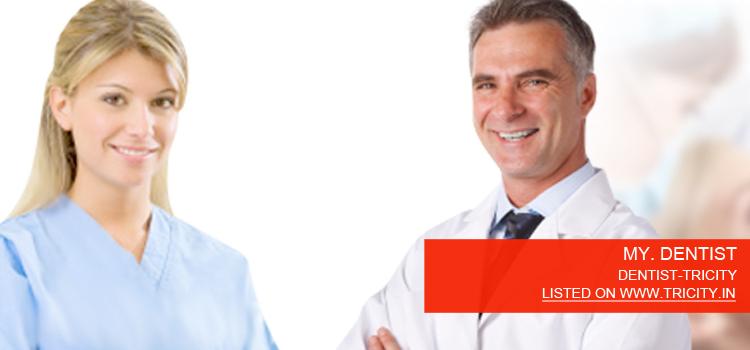 ADVANCE DENTAL CLINIC AND ORAL REHABILITATION CENTRE