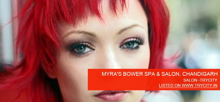 MYRA'S-BOWER-SPA-&-SALON,-CHANDIGARH