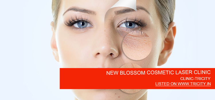 NEW-BLOSSOM-COSMETIC-LASER-CLINIC