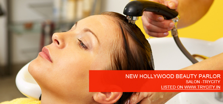 NEW-HOLLYWOOD-BEAUTY-PARLOR