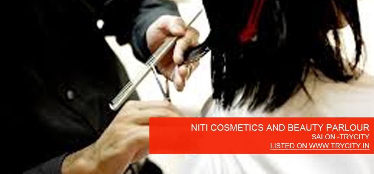 NITI-COSMETICS-AND-BEAUTY-PARLOUR