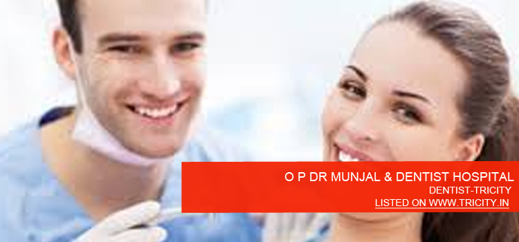 O-P-DR-MUNJAL-&-DENTIST-HOSPITAL