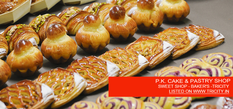 P.K.-CAKE-&-PASTRY-SHOP