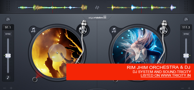 RIM-JHIM-ORCHESTRA-&-DJ