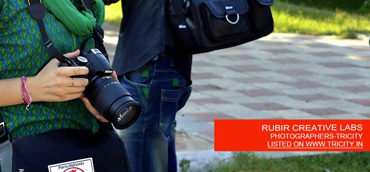 Guru Hardev Image Studio