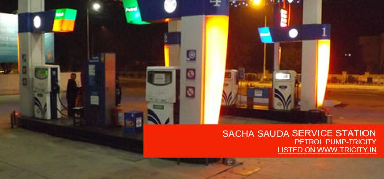 Tiwana filling station (INDIAN OIL CO.LTD)