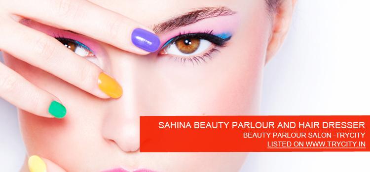 SAHINA-BEAUTY-PARLOUR-AND-HAIR-DRESSER