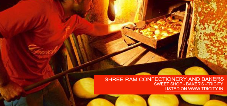SHREE-RAM-CONFECTIONERY-AND-BAKERS