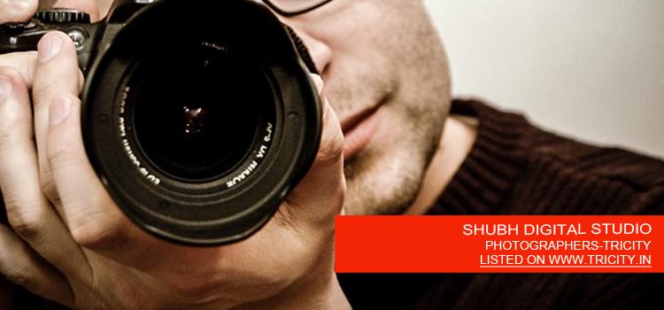 SHUBH-DIGITAL-STUDIO