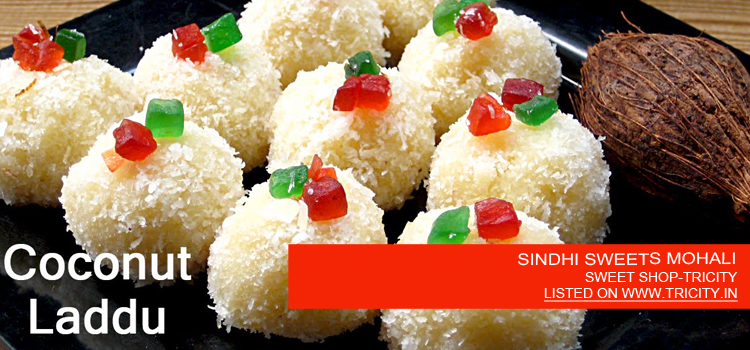 SINDHI SWEETS MOHALI