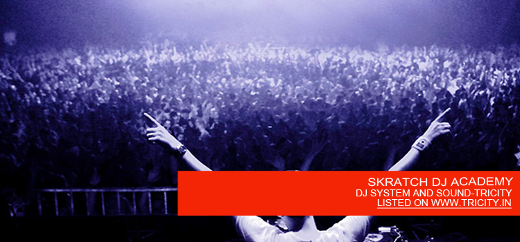 SKRATCH-DJ-ACADEMY