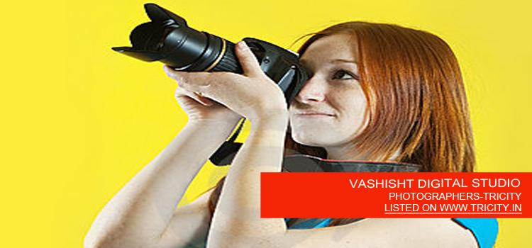 VASHISHT-DIGITAL-STUDIO