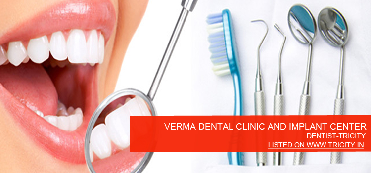 VERMA-DENTAL-CLINIC-AND-IMPLANT-CENTER