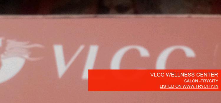VLCC-WELLNESS-CENTER