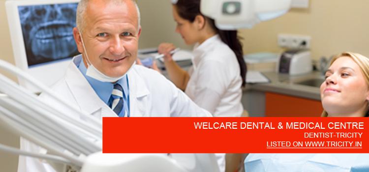 O P Dr Munjal & Dentist Hospital