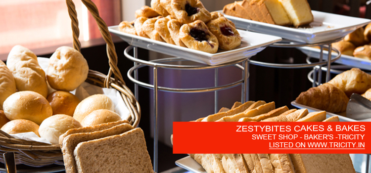ZESTYBITES-CAKES-&-BAKES